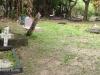 Scottburgh Cemetery grave Smith