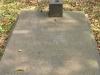 Scottburgh Cemetery grave Stanley Smith