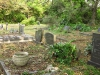 Scottburgh Cemetery grave overviews (3)