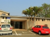 Scottburgh Country Club Main entrance (1)