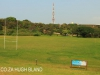 Scottburgh Country Club Rugby fields (1).