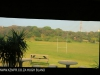 Scottburgh Country Club Rugby fields (2).
