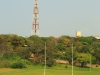 Scottburgh Country Club Rugby fields (3)