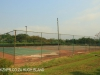 Scottburgh Country Club Tennis Courts