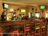 Scottburgh Country Club bar (5)