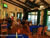 Scottburgh Country Club dining area (2)