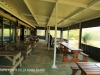 Scottburgh Country Club veranda (2.) (1)