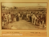 Scottburgh Golf Club Golf at St Andrews 1856 to 1860 (2)