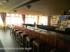 Scottburgh Golf Club bar (3)