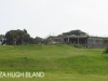Scottburgh Golf Club fairways (1)
