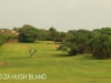 Scottburgh Golf Club fairways (3).