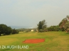 Scottburgh Golf Club fairways (7).