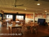 Scottburgh Golf Club functions area (1)