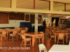 Scottburgh Golf Club functions area (3)
