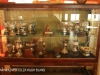 Scottburgh Golf Club trophy cabinet (2)