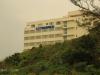 Scottburgh - Blue Marlin Hotel (1)