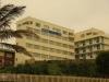 Scottburgh - Blue Marlin Hotel (2)