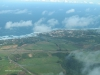 Scottburgh from air. (3)