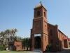 park-rynie-18-school-circle-our-lady-of-thr-angels-catholic-church-s-30-18-879-e-30-44-497-elev-22m-1