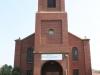 park-rynie-18-school-circle-our-lady-of-thr-angels-catholic-church-s-30-18-879-e-30-44-497-elev-22m-2