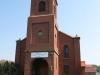 park-rynie-18-school-circle-our-lady-of-thr-angels-catholic-church-s-30-18-879-e-30-44-497-elev-22m-4
