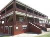 park-rynie-18-school-circle-our-lady-of-thr-angels-catholic-church-s-30-18-879-e-30-44-497-elev-22m-5