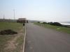 park-rynie-caravan-park-marine-drive-s30-18-530-e-30-44-708-elev-13m-2