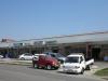park-rynie-commercial-shops-s30-19-021-e-30-44-441-elev-23m-3