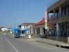 park-rynie-commercial-shops-s30-19-021-e-30-44-441-elev-23m-4