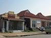 park-rynie-commercial-shops-s30-19-021-e-30-44-441-elev-23m-6