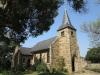 renishaw-chapel-crookes-bros-s-30-17-098-e-30-44-132-elev-50m-1