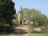 renishaw-chapel-crookes-bros-s-30-17-098-e-30-44-132-elev-50m-2