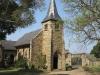 renishaw-chapel-crookes-bros-s-30-17-098-e-30-44-132-elev-50m-6