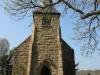renishaw-chapel-crookes-bros-s-30-17-098-e-30-44-132-elev-50m-7