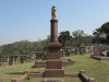 renishaw-crookes-bros-private-cemetary-tower-s-30-17-098-e-30-44-132-elev-50m-12