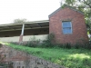 renishaw-old-buildings-s-30-17-098-e-30-44-132-elev-40m-1