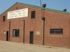 renishaw-old-sheds-s-30-17-011-e30-44-408-elev-13m-1