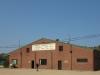 renishaw-old-sheds-s-30-17-011-e30-44-408-elev-13m-5