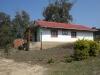 renishaw-temple-s30-16-983-e30-44-364-elev-20m-2