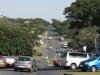 scottburgh-airth-street-s30-17-214-e-30-45-334