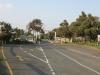 scottburgh-caravan-park-s30-16-961-e-30-45-567-elev-18m