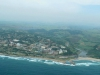 scottburgh-from-air