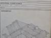 Himeville-Seaforth-plans-1