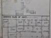 Himeville-Seaforth-plans-2