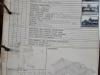 Himeville-Seaforth-plans-4