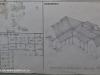 Himeville-Seaforth-plans-8