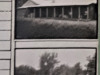 Himeville-Seaforth-plans-9-Copy