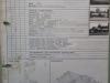 Himeville-Seaforth-plans-9