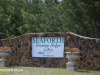 Seaforth-gate