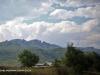 Seaforth-landscapes-1